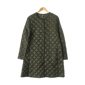 NIKEZIP UP JACKET( UNISEX - S )