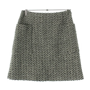 UNITED ARROWS1/2TOP( UNISEX - M )