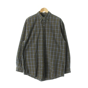 JPNZIP UP JACKET( WOMAN - M )
