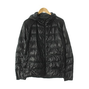 JPNZIP UP JACKET( UNISEX - L )