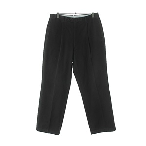 JPNZIP UP JACKET( UNISEX - M )