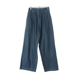 ARENAZIP UP JACKET( UNISEX - L )