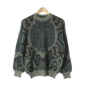 THOMASTONPANTS( UNISEX - L )